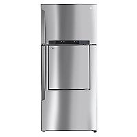 Refrigerador No Frost GT50MDN.APZPECL 503 lt
