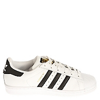 Zapatilla Urbana Unisex Superstar J