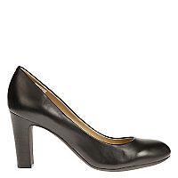 Zapato Mujer de Vestir New Mariele High D5298A