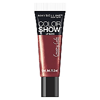 Labial Show Gloss