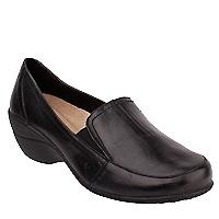 Zapato Mujer Kana Sli