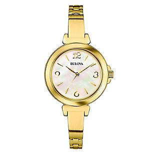 Reloj Mujer 97L136