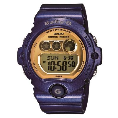 Reloj Unisex Resina BG-6900-2DR