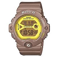 Reloj Unisex Resina BG-6903-8DR
