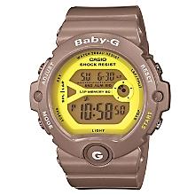 Reloj Mujer Resina BG-6903-8DR