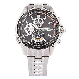 Reloj Hombre Acero EF-543D-1AVDF