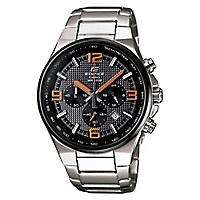 Reloj Hombre Acero EFR-515D-1A4VDF