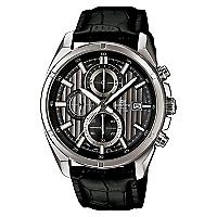 Reloj Hombre Cuero EFR-532L-1AVDF