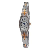 Reloj Metal Mujer Frpc X006W