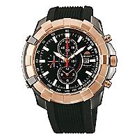 Reloj Resina Hombre Ftd 10001B