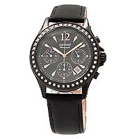 Reloj Cuero Hombre Ftw 00001B