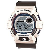 Reloj Hombre Resina G-8900SC-7DR