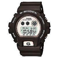 Reloj Hombre Resina GD-X6900-7DR