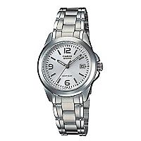 Reloj Mujer Acero LTP-1215A-7ADF