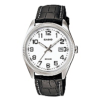 Reloj Mujer Cuero LTP-1302L-7BVDF