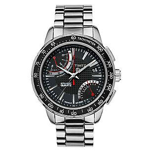 Reloj Hombre Metal T2N708