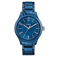 Reloj Mujer Metal  T2P105