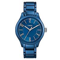 Reloj Mujer Metal  T2P109