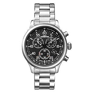 Reloj Hombre Metal T49904