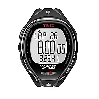 Reloj Hombre Resina T5K588