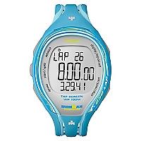Reloj Mujer Resina T5K590