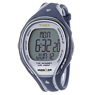 Reloj Hombre Resina T5K592