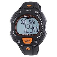 Reloj Hombre Resina T5K720