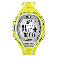 Reloj Hombre Resina T5K789