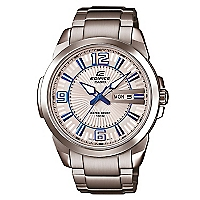 Reloj Hombre Acero EFR-103D-7A2VUDF