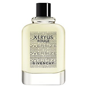 Xeryus Rouge Oversize EDT 150 ml