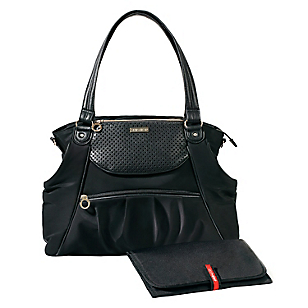 Bolso Studio Select Negro
