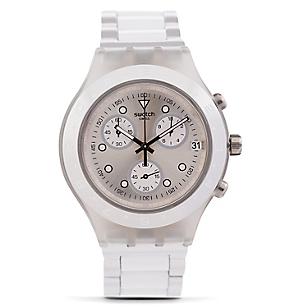 Reloj Mujer Svck4075ag