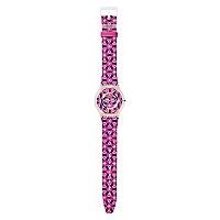 Reloj Mujer Morado SFW108