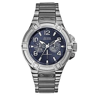 Reloj Hombre W0218g2