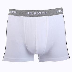 Boxer Techni 1U62512364
