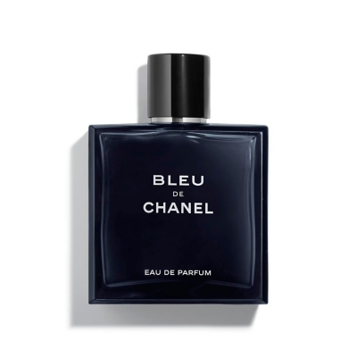 Blue EDP 150 ml
