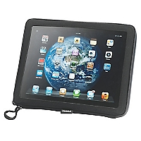 Funda Ipad Maps