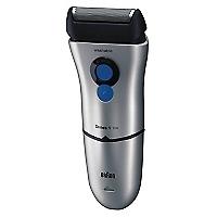 Afeitadora 150S