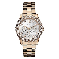Reloj Mujer Dazzler