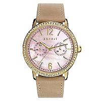 Reloj Mujer Kate