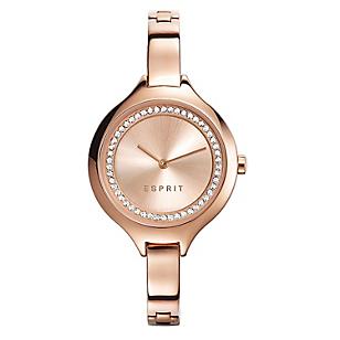 Reloj Mujer Stacy Rose