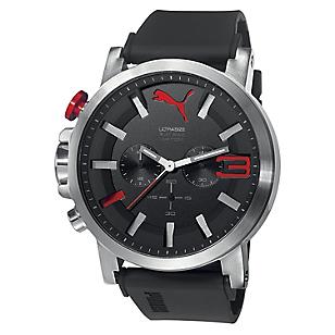 Reloj Hombre Pu103981001