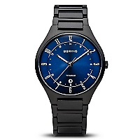 Reloj Hombre 11739¬727