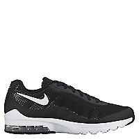 Zapatilla Cross Training Hombre Air Max