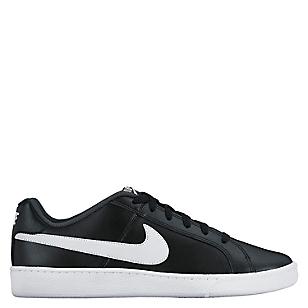 38142333339 zapatillas urbanas hombre nike