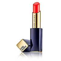 Pure Color Envy Shine Lipstick