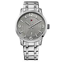 Reloj Hombre George 1710345