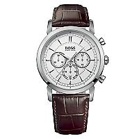 Reloj Hombre HB1013 1512871