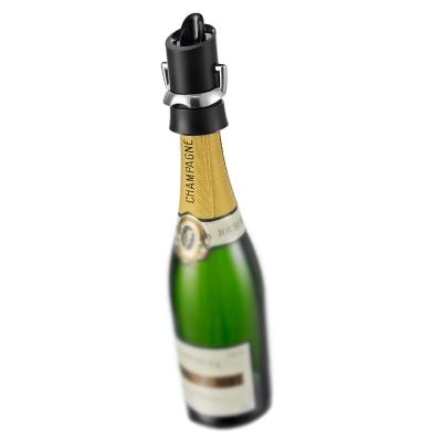Tapón y Corta Gota Champagne
