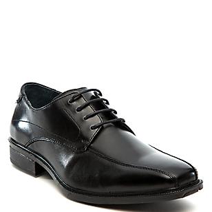 Zapato Hombre Mercha